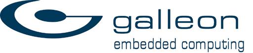 Galleon Embedded Computing LTD
