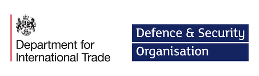 Department for International Trade/ Defence & Security Organisation