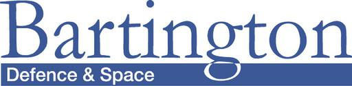 Bartington Defence & Space Ltd