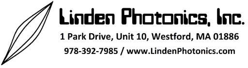 Linden Photonics
