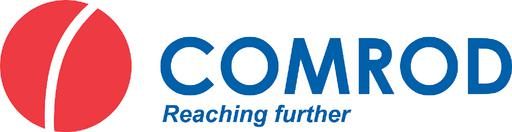 Comrod Communication A/S