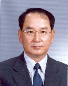 Choong Yeong Chong